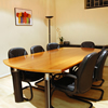 Argyll House meeting room